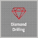 Diamond Drilling North West